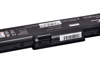 Techie Compatible for Acer Aspire 4732Z, 4732Z-452G32Mnbs, Aspire 5532, Aspire 5732Z Series, Aspire 5734Z  Laptop Battery.