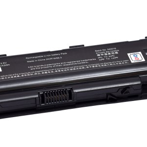 Techie Compatible for Acer Aspire 4741, Aspire 4771, Aspire 5741, Aspire 5750G Laptop Battery.