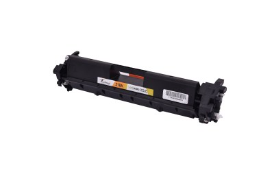 Techie 18A with Chip Toner Cartridge Compatible for HP LaserJet Pro M104a/w/M132a/nw Models.