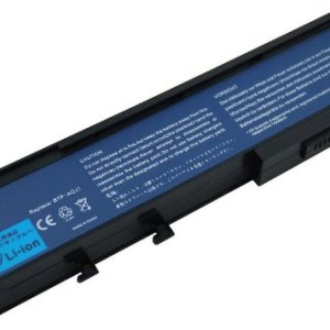 Techie Compatible for Acer Aspire 2420 Series, 5560 Series, Aspire 5590 Laptop Battery.
