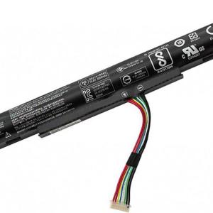 Techie Compatible for Acer AS16A5K, AS16A7K, AS16A8K, Aspire E 15 series Laptop Battery.