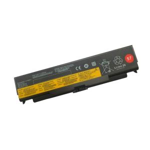 Techie Compatible for LENOVO ThinkPad  T440p Series , T540p Series , L440 Series , L540 Series , W540 Series Laptop Battery.