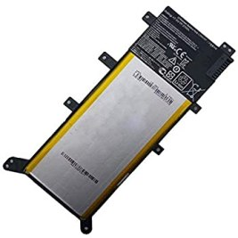 Techie Compatible for ASUS X555 Series X555L Series X555LA SeriesX555LB Series X555LD Series Laptop Battery.