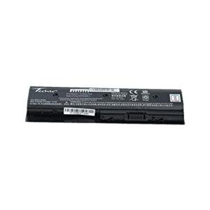 Techie Compatible for HP dv4-5000, dv6-7000, dv6-8000, HP Pavilion m6, m6t, m4 Series  Laptop Battery.