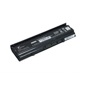Techie Compatible for Dell Inspiron M4010, Inspiron N4020, Inspiron N4030, Inspiron N4030D Laptop Battery.