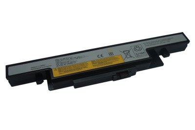 Techie Compatible for LENOVO IdeaPad Y410 Series , Y410P Series , Y490 Series Y500 Series Y510 Series Y590 Series Laptop Battery.