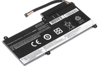 Techie Compatible for Lenovo ThinkPad E450 Series , E460 Series , E465 Series , E470 Series , E475 Series Laptop Battery.