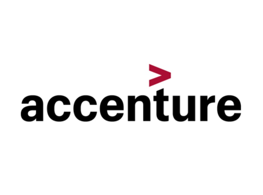 Accenture boosts Oracle Cloud capabilities with the