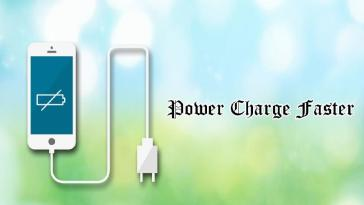 Best Fast Charging apps for Android Mobile