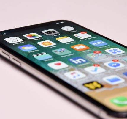 iOS 14 is out. Check out the latest features here in this post