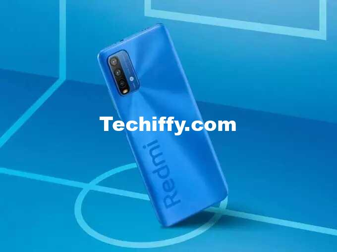 Top 5 Smartphones With 6000mAh Battery And 48MP Triple Camera
