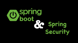 Adding Spring-Security to Spring-Boot App