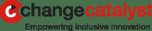 changecatalyst-logo-2016