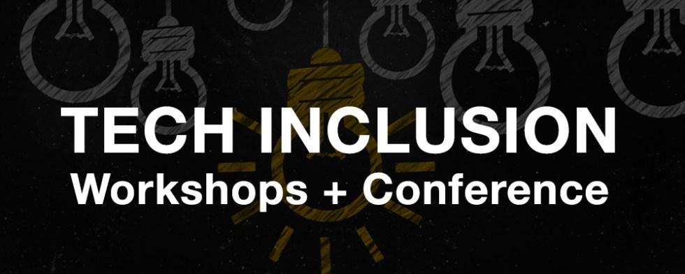 conference-logo-header
