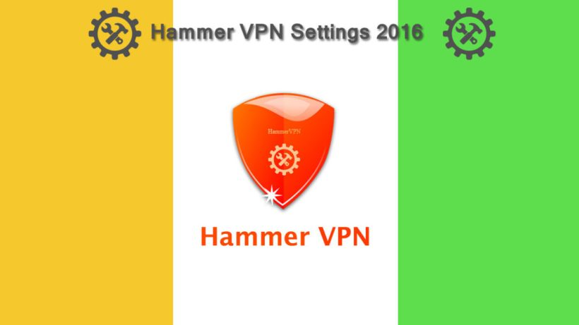 Top Five Telenor Free Internet With Hammer Vpn - Circus