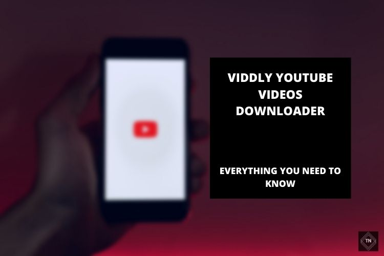 Viddly Youtube Downloader | 4 Reason To Download And Use Viddly App
