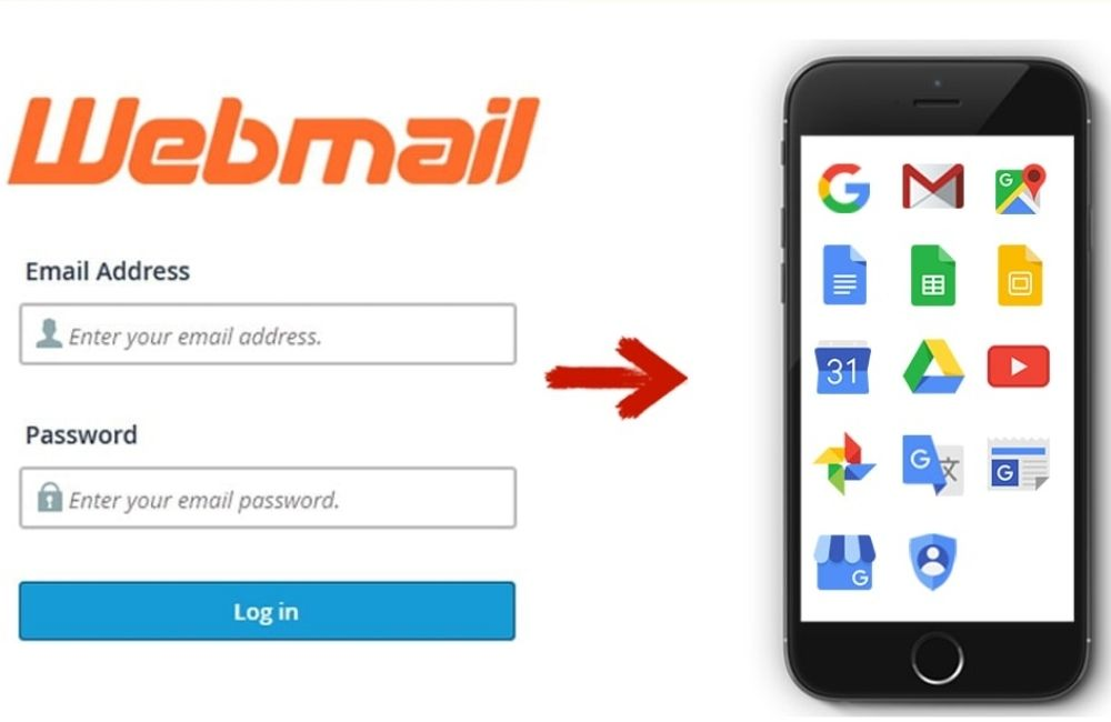 uamswebmail