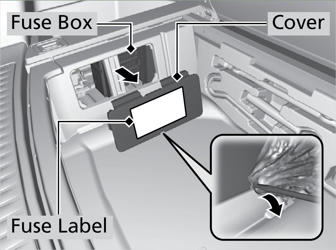 hight resolution of rear side interior fuse box