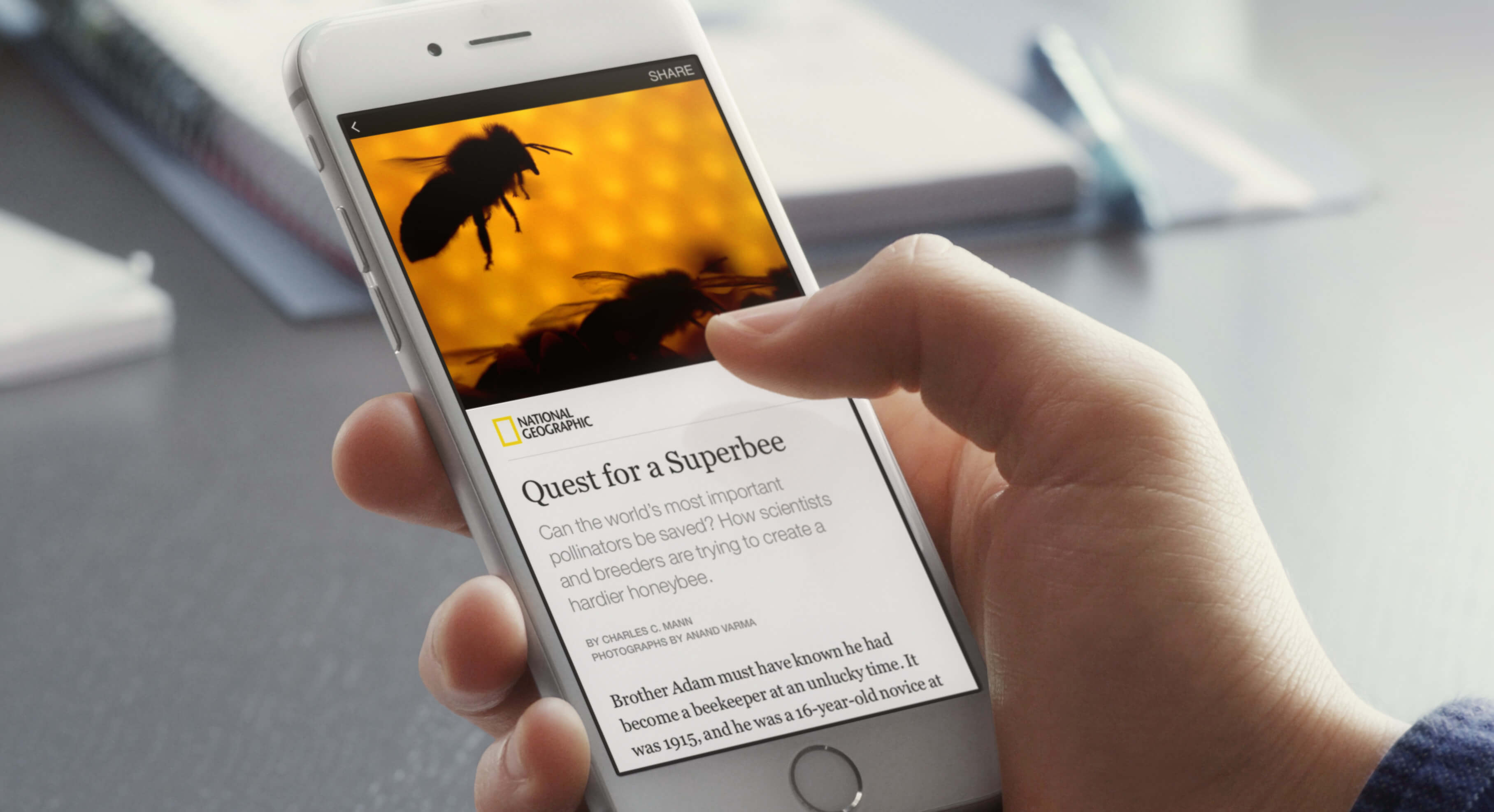 Good News For Facebook Publisher, Instant Articles Are Back Again!! 1