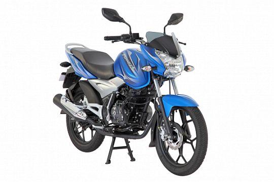 List of Bajaj Bikes In Nepal | Price, Info, Specs & Images 24