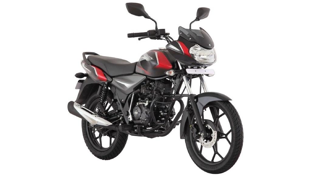 List of Bajaj Bikes In Nepal | Price, Info, Specs & Images 28