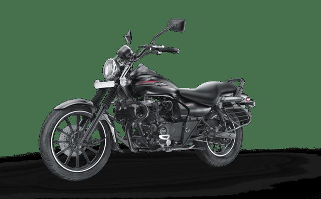 List of Bajaj Bikes In Nepal | Price, Info, Specs & Images 49