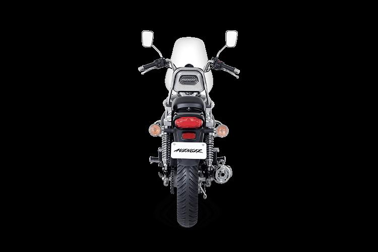 List of Bajaj Bikes In Nepal | Price, Info, Specs & Images 35