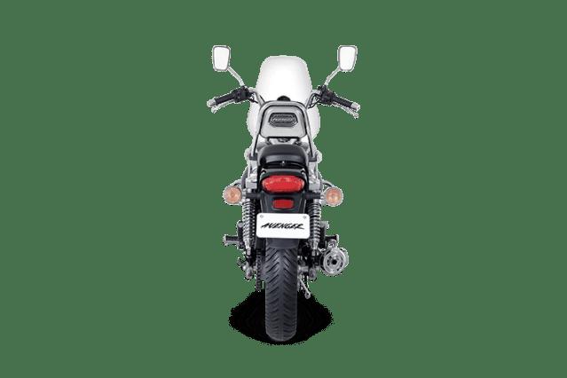 List of Bajaj Bikes In Nepal | Price, Info, Specs & Images 45