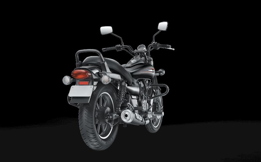List of Bajaj Bikes In Nepal | Price, Info, Specs & Images 36