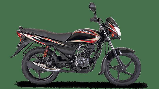 List of Bajaj Bikes In Nepal | Price, Info, Specs & Images 42
