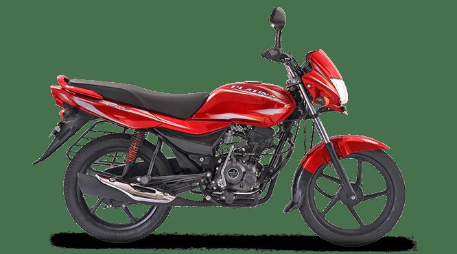 List of Bajaj Bikes In Nepal | Price, Info, Specs & Images 41