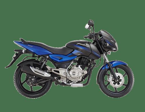 List of Bajaj Bikes In Nepal | Price, Info, Specs & Images 7