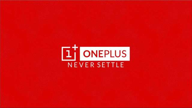 OnePlus launches bug bounty program with rewards up to $7000 1