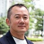 Tetsuya-Yoshida-Director-of-TY-Planning-Japan-