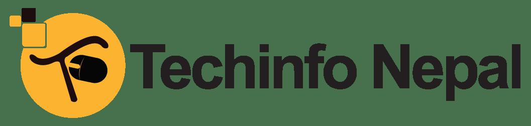 Techinfo Nepal