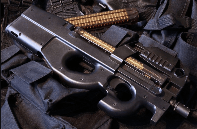 PUBG Mobile Global Update 0.18.0 comes with Mad Miramar, Canted Sight P90 weapon