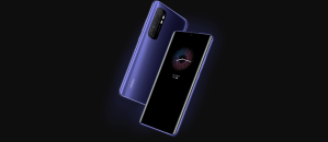 Xiaomi Mi Note 10 Lite Price in Nepal 2020, Availability and Specification