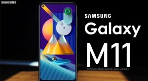 Samsung Galaxy M11 Price in Nepal Specifications Features and Availability