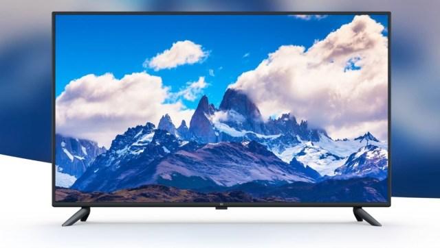 Xiaomi Mi TV Price in Nepal Features and Aggressive Price