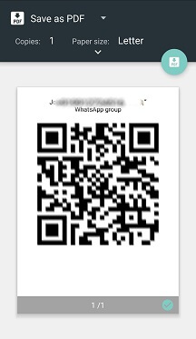 whatsapps-beta-group-invite-link-4