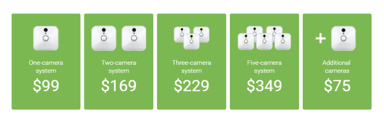 blink-wireless-home-security-cameras-pricing