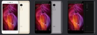 Xiaomi Redmi Note 4 Review – The affordable high end smartphone