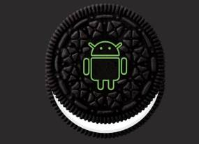 Android 8.0 ( Oreo ) Launched – Smarter, Powerful & Faster