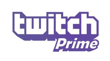 Twitch Prime will start giving free games every month