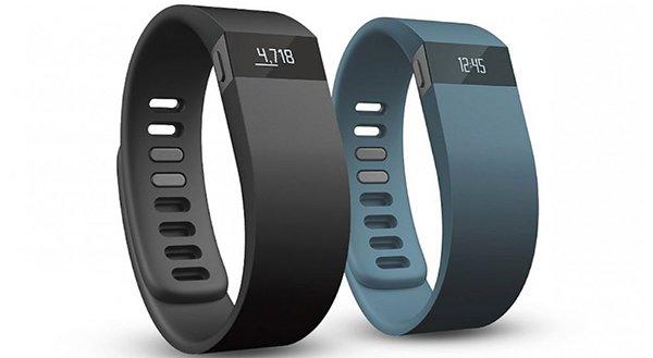 android ρολόι