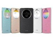 LG-G3-Quick-Circle-Case-3