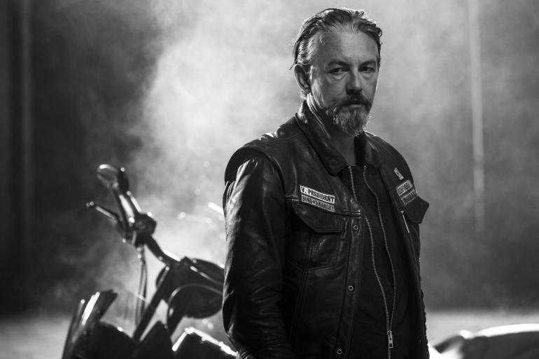 sons-anarchy-season-7-spoilers_7
