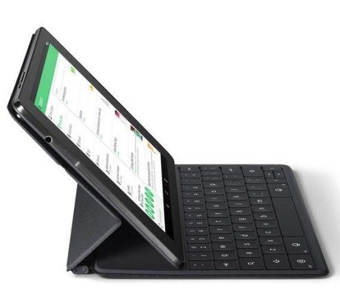 Nexus-9-revealed-keyboard