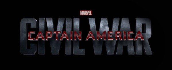 captain-america-civil-war-image-68-600x246
