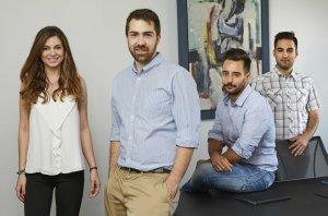 Summerize: η app-όλυτη εφαρμογή για το Ελληνικό καλοκαίρι
